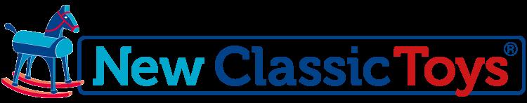 Bildergebnis für new classic toys logo