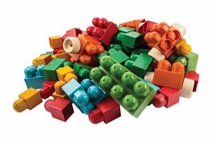 Anbac Toys -