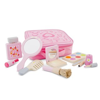 New Classic Toys - Make-up set